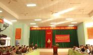 Công an tỉnh Đắk Lắk xin lỗi người hàm oan 33 năm