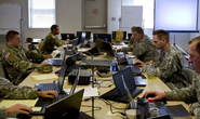Mỹ chuẩn bị vũ khí mới dành cho Triều Tiên
