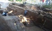 Bí ẩn vương quốc Phù Nam: Những khám phá bất ngờ
