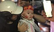 Lắp hàng loạt màn hình khủng xem trực tiếp U23 Việt Nam thi đấu