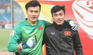 Vinh danh 3 tuyển thủ U23 Việt Nam, Bùi Tiến Dũng được thưởng 200 triệu đồng