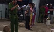 """""""Bêu riếu"""" người mua, bán dâm: Công an ở Phú Quốc làm trái luật"""