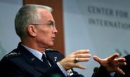 Tướng Mỹ: Thời gian cảnh báo tên lửa Triều Tiên chỉ còn hơn 10 phút