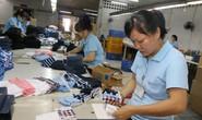 Doanh nghiệp có bắt buộc ký thỏa ước lao động tập thể?