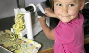 Ăn 3.000 trái bơ, bé 5 tuổi đẩy lùi bệnh động kinh