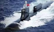 Trung Quốc muốn tăng đầu đạn hạt nhân đối phó Mỹ