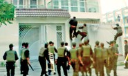 Những tên tội phạm sang chảnh Trung Quốc ở Việt Nam