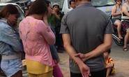 """Trưởng Công an Phú Quốc lên tiếng vụ """"bêu riếu"""" người bán dâm giữa phố"""
