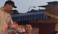Khởi tố vụ bảo kê công khai ở chợ Long Biên