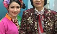 Lâm Thị Kim Cương đoạt giải Chuông vàng vọng cổ 2018, nhận 130 triệu đồng