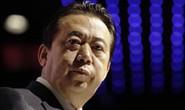 Cựu chủ tịch Interpol bị giam giữ theo hình thức mới?