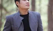 Nhạc sĩ Nguyễn Văn Chung: Nghệ sĩ đừng hùa theo khán giả!