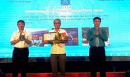 Đà Nẵng tôn vinh 27 doanh nghiệp chăm lo tốt đời sống cho NLĐ