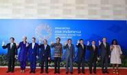 Đẩy mạnh hợp tác ASEAN và các đối tác