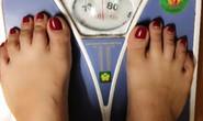 Có nên bỏ ăn tinh bột để giảm cân?