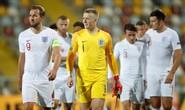 93 ngày chờ đợi, Anh đòi nợ World Cup bất thành Croatia