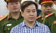 Truy tố Vũ nhôm, Trần Phương Bình và 24 đồng phạm gây thiệt hại 3.600 tỉ đồng