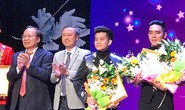 5 ảo thuật gia đoạt HCV tại Liên hoan Ảo thuật toàn quốc 2018