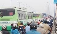 BRT TP HCM nhìn từ thất bại của BRT Hà Nội
