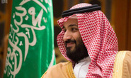 Nhà báo Ả Rập Saudi bị tra tấn đến chết?