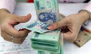Thưởng Tết có nên được quy định cứng khi sửa Bộ Luật Lao động 2012?