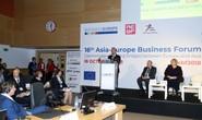 Bước tiến quan trọng của EVFTA