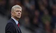 """HLV Wenger tuyên bố tái xuất, CLB Trung Quốc """"trải thảm đỏ"""""""