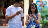 Nhà mạng than thất thu, đề xuất nâng khuyến mại thẻ cào lên 50%