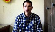 Giết người ở Điện Biên, ra đầu thú ở Quảng Ninh