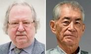 Công trình đoạt Giải Nobel Y học 2018 đã được ứng dụng tại Việt Nam