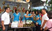 Nhiều hoạt động thiết thực, ý nghĩa tại Ngày hội SAWACO