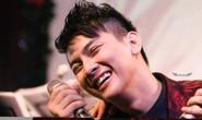 Ca sĩ Hoài Lâm dừng hát 2 năm để nghỉ ngơi, học thêm
