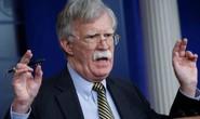 Mỹ vừa rút khỏi hiệp ước hạt nhân với Nga, cố vấn Mỹ lại tới Moscow đàm phán
