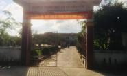 Xôn xao việc mẹ bắt cóc con gái học lớp 6 trước cổng trường