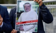 Thi thể nhà báo Khashoggi nằm dưới đáy giếng?