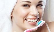 Tăng huyết áp vì… lười đánh răng