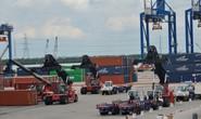 Sai phạm tại Công ty Tân Thuận (IPC): Chuyển hồ sơ sang công an để điều tra