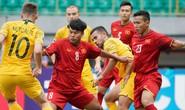 U19 Việt Nam thất bại: Do HLV, hay là...?