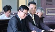 CEO Grab Việt Nam nói gì trước nguy cơ thua kiện Vinasun?