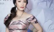 Vì sao Hồ Quỳnh Hương mất tích khỏi showbiz nhiều tháng qua?