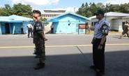 Lãnh đạo Triều Tiên đến Nga sau khi mềm mỏng với Hàn Quốc?