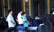 Xét xử vụ án thất thoát tại BIDV Tây Sài Gòn: Lằng nhằng tài sản thế chấp