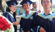 7 trường ĐH Việt Nam có tên ở bảng xếp hạng ĐH Châu Á