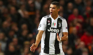 Ronaldo: Bí quyết bùng nổ dữ dội tuổi 34
