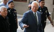 Cựu thủ tướng Najib Razak bị buộc thêm tội
