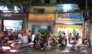 TP HCM: Lời khai của kẻ giết gái bán dâm cướp tài sản