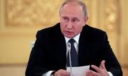 Mỹ vừa rút khỏi hiệp ước, Nga vội dằn mặt châu Âu