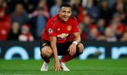 Sanchez cầu cứu PSG để thoát khỏi Old Trafford