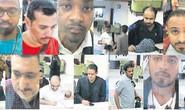 Đằng sau cái chết của nhà báo Ả Rập Saudi: Biệt đội Mãnh hổ