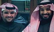 Đằng sau cái chết của nhà báo Ả Rập Saudi: Cuộc gọi Skype tử thần